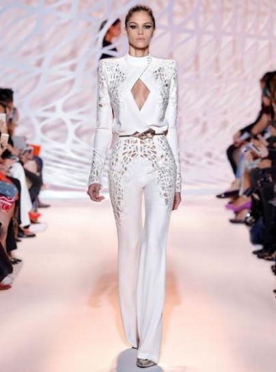 1d8c11206c2d jumpsuit-gioiello-zuhair-murad-haute-couture Zuhair Murad 038 1366 450x675  ...