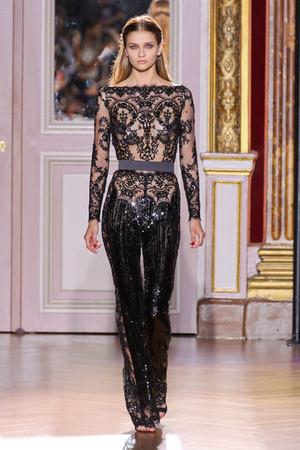 14bb9dbc137a jumpsuit-gioiello-zuhair-murad-haute-couture Zuhair Murad 038 1366 450x675  zuhair-murad-embroidering-jumpsuit-profile ...