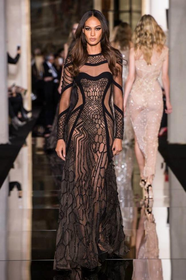Versace! Versace! Versace! | CHICSTYLEDAILY